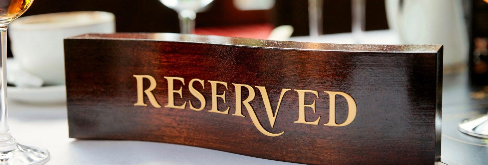 Reštaurácia EDER Nesvady